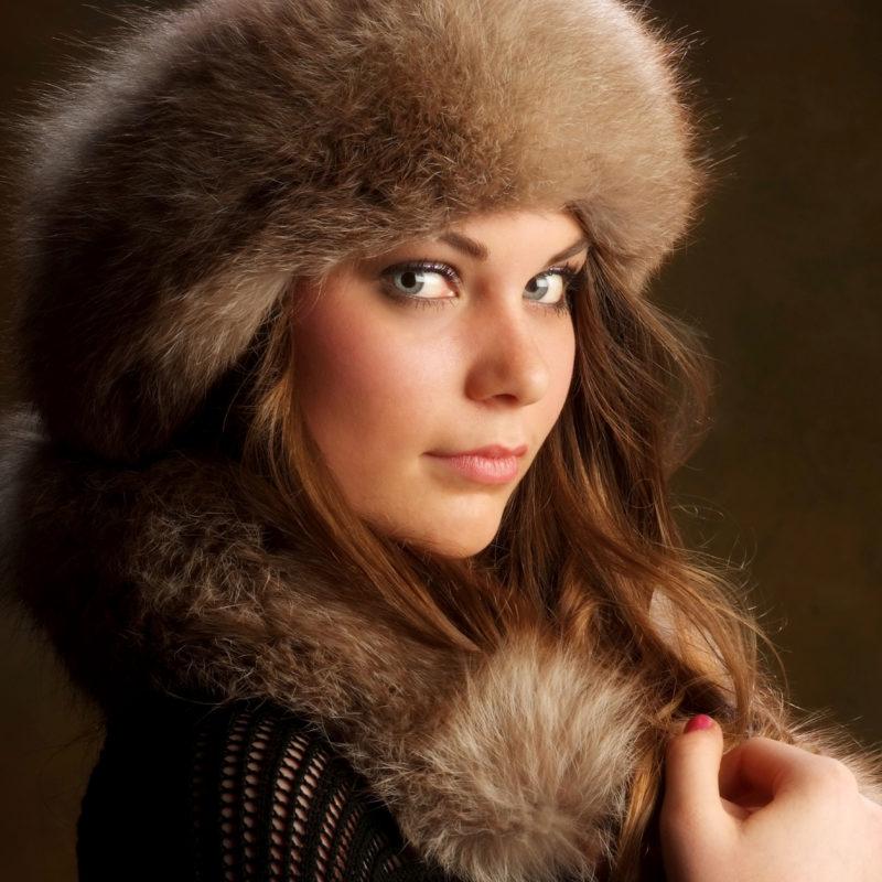 glamourportret; glamour fotoshoot; visagie en haarstyling; glamour portret; glamour foto; coverfoto; fotostudio; loek van walsem; studio portret; glamour studio;