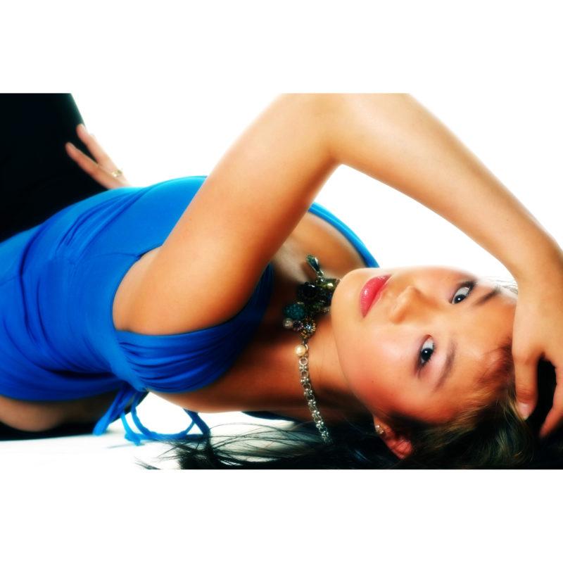 glamourportret; glamour fotoshoot; visagie en haarstyling
