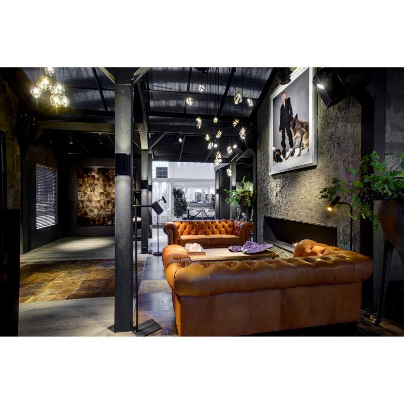 bedrijfs fotografie; bedrijfs reportages; interieur fotografie; interieur fotograaf; fotograaf; Loek van Walsem; specialist interieur fotografie; design fotografie; interior design fotografie;interior photography